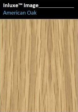 Inluxe™-Image-American-Oak-Finish