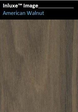 Inluxe™-Image-American-Walnut-Finish
