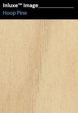 Inluxe™-Image-Hoop-Pine-Finish