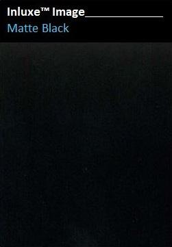 Inluxe™-Image-Matte-Black-Finish