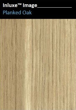 Inluxe™-Image-Planked-Oak-Finish