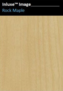 Inluxe™-Image-Rock-Maple-Finish