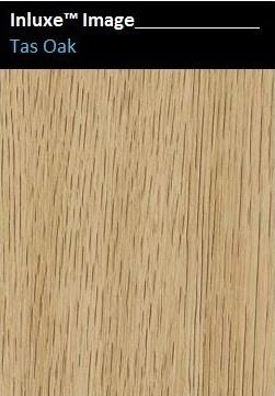 Inluxe™-Image-Tas-Oak-Finish