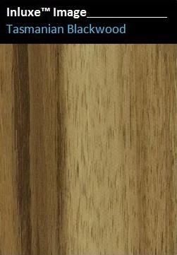 Inluxe™-Image-Tasmanian-Blackwood-Finish