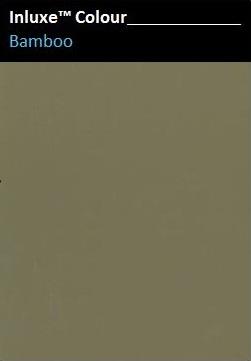 Inluxe-Colour-Bamboo