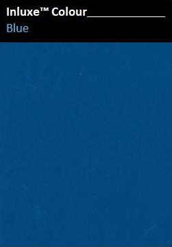 Inluxe-Colour-Blue