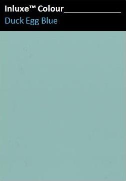 Inluxe-Colour-Duck-Egg-Blue