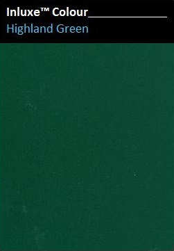 Inluxe-Colour-Highland-Green