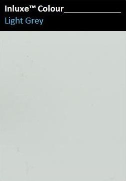 Inluxe-Colour-Light-Grey