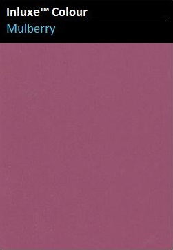 Inluxe-Colour-Mulberry
