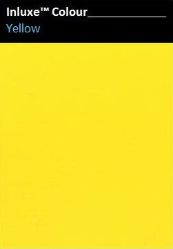 Inluxe-Colour-Yellow