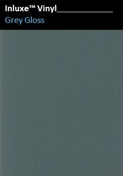 Inluxe-Vinyl-Grey-Gloss