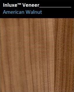 Inluxe-Veneer-American-Walnut