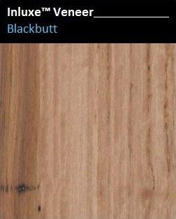 Inluxe-Veneer-Blackbutt