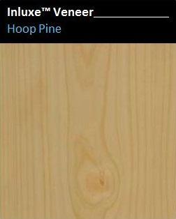 Inluxe-Veneer-Hoop-Pine