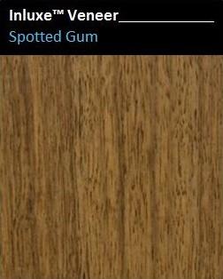 Inluxe-Veneer-Spotted-Gum