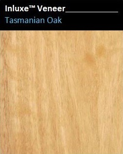 Inluxe-Veneer-Tasmanian-Oak