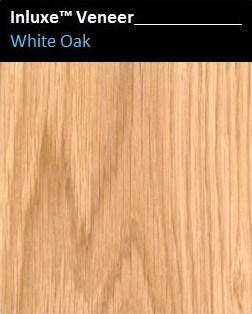 Inluxe-Veneer-White-Oak