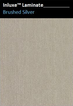 Inluxe-Laminate-Brushed-Silver