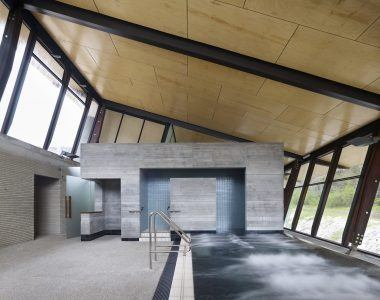 Au.diPanel_Hepburn-Springs-Bath-House-2