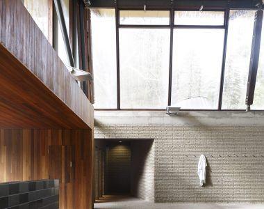 Au.diPanel_Hepburn-Springs-Bath-House-1