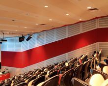 Au.diTouch-Flinders-Lecture-(3)