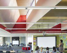 au.dislat_st-francis-de-sales-primary-school