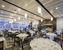 au.dislot_william-angliss-restaurant