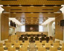 Au.diSlot_Timber Veneer_2 Pack_Supreme Court 15_002