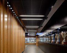 au.dislot_collingwood-football-club-(6)