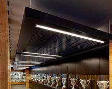 au.dislot_collingwood-football-club-(1)