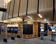 au.dislot_city-library-(3)
