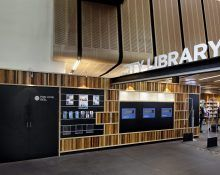 au.dislot_city-library-(2)