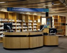 au.dislot_city-library-(1)