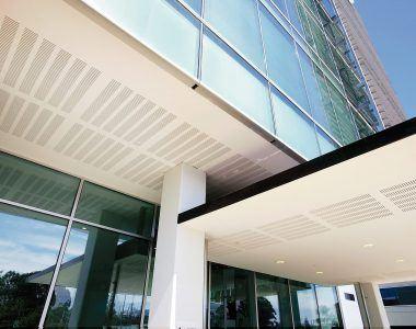 au.divent_botanica-building-2,-richmond-(2)