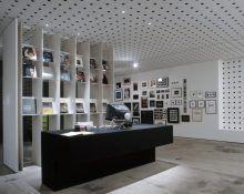 au.dilux_cgp-gallery,-melbourne-(2)
