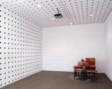 au.dilux_cgp-gallery,-melbourne-(1)