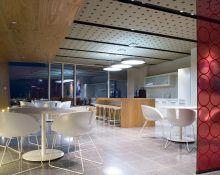 au.dilux_australia-post-head-office-(2)