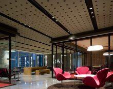 au.dilux_australia-post-head-office-(1)