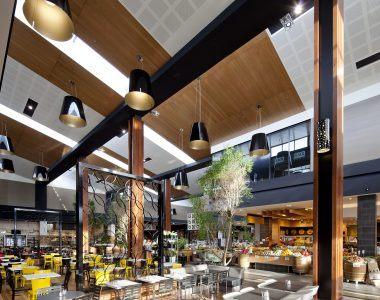 Westfield-Fountain-Gate_Au.diGroove_Fresh-Food