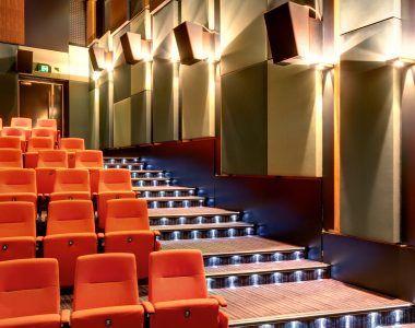 Au.diTouch_SA Cinema_001a