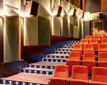 Au.diTouch_SA Cinema_001