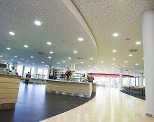 Au.diBoard_VoglFuge_Offenbach_004