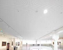 Au.diBoard_VoglFuge_Galerie_013