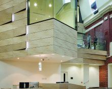 Au.diPanel_Custom Ballarat_Regional_Integrated_Cancer_Centre