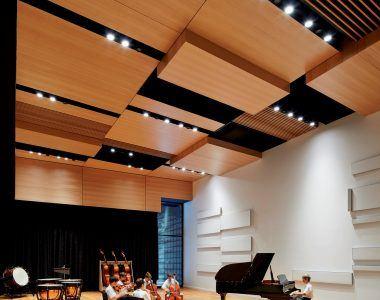 Au.diSlat, Au.diStyle - St Kevin's College Music Hall (7) - Copy