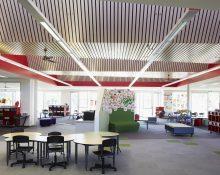 Au.diSlat - St Francis de Sale Primary School (1)