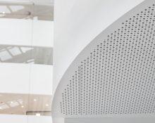 Au.diPanel_Au.diStyle_Au.diSlat_Au.diBoard_VoglFuge - VCCC - Silver Thomas Hanley DesignInc (30)