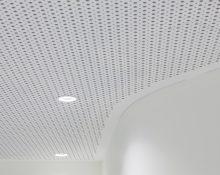 Au.diPanel_Au.diStyle_Au.diSlat_Au.diBoard_VoglFuge - VCCC - Silver Thomas Hanley DesignInc (29)