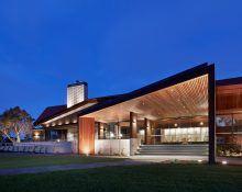 Huntingdale Golf Course_Au.diSlat & Au.diImage_Inarc (9)